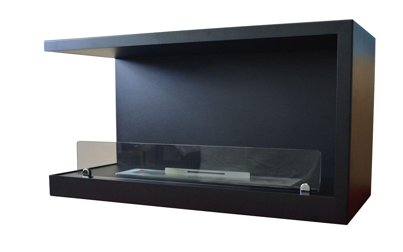 Kominek INSIDE L800 VERS 2