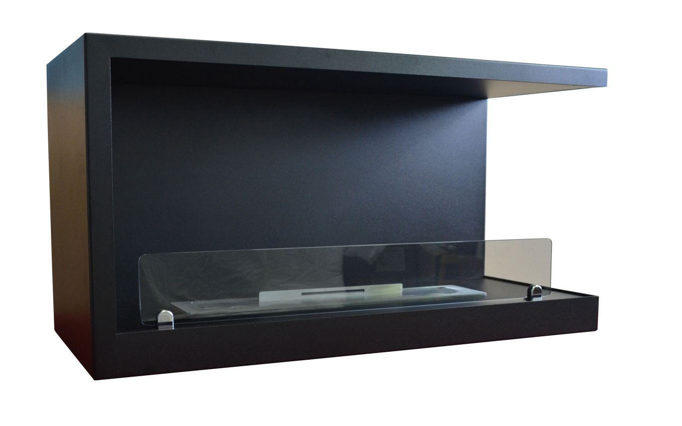 Kominek INSIDE P800 VERS 2