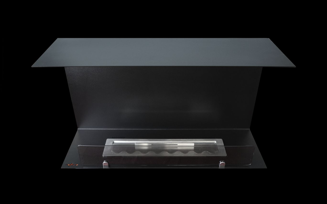Kominek INSIDE C800 VERS1