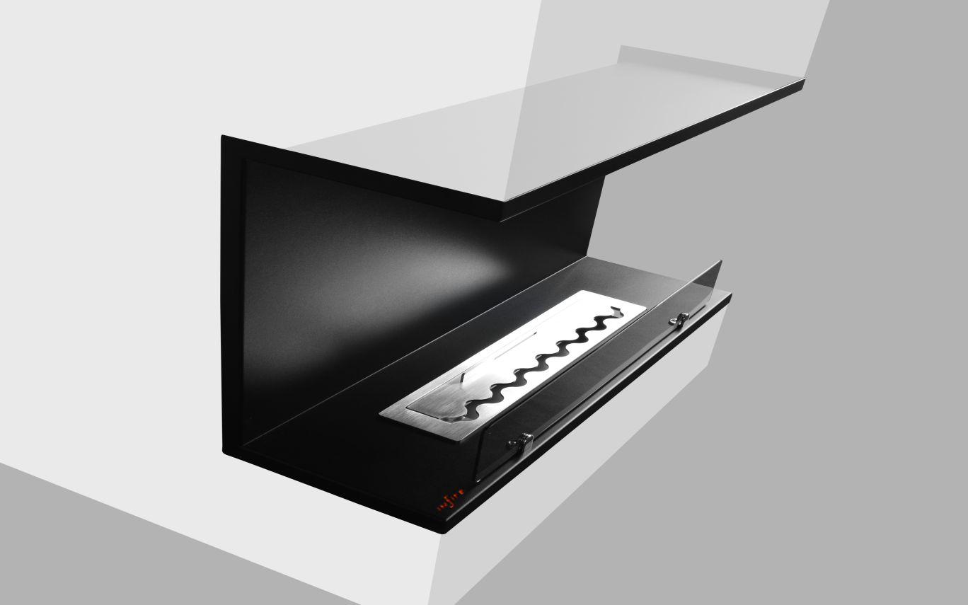 Kominek INSIDE C800 VERS2