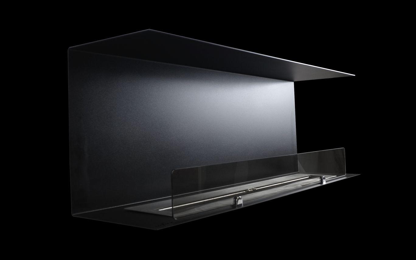 Kominek INSIDE C1000 VERS1