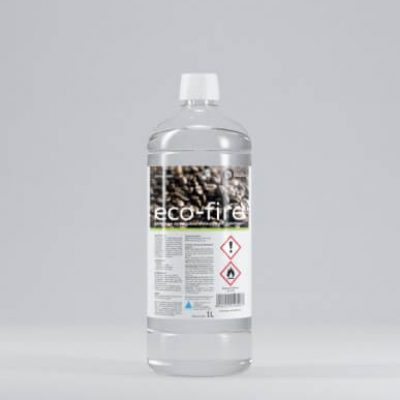 bioalkohol eco fire 1l zapach kawy f62e51a