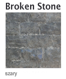 broken_stone_szary_ruby_fires