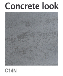 concrete_look_c14n_ruby_fires
