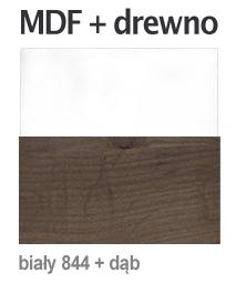 mdf_drewno_dab__ruby_fires