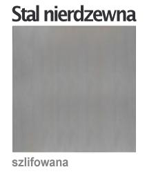 plyta_stal_nierdzewna_szlif_ruby_fires