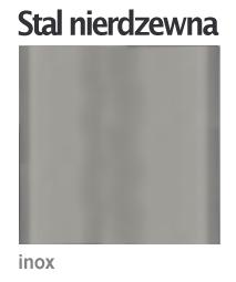 stal_nierdzewna_inox_ruby_fires