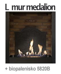 wklad_l_z_murem_medalionem_ruby_fires