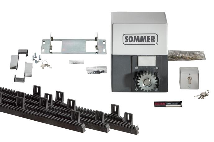 SM-40-T-set_schluesseltaster