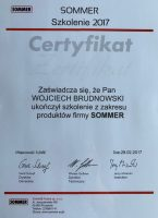 certyfikat sommer-min